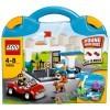 LEGOBricks & More 10659 Чемоданчик LEGO для мальчиков