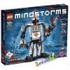 LEGOMindstorms 31313 EV3
