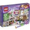 Продуктовый рынок, 41108 LEGO Friends