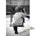 Как бороться с упрямством ребенка