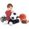 Спортивные наборы