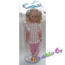 Кукла BABY LOVELY 57 см.