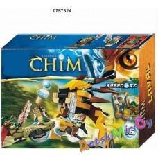 Конструктор CHIM №31